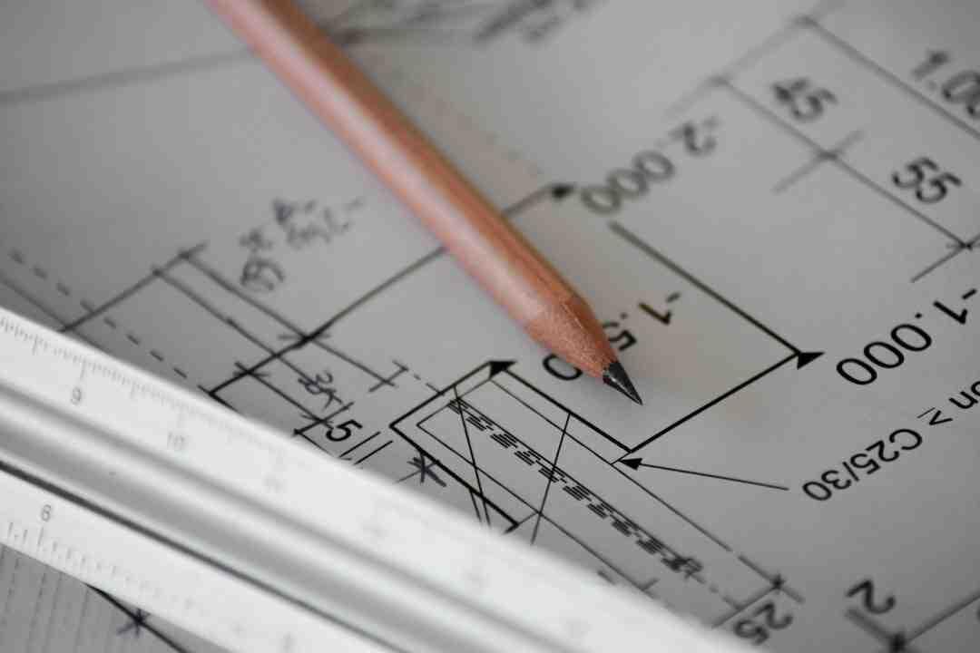 Comment créer un site de vente en ligne pdf